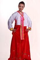 韩国服装09