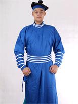 男士影视服装 605
